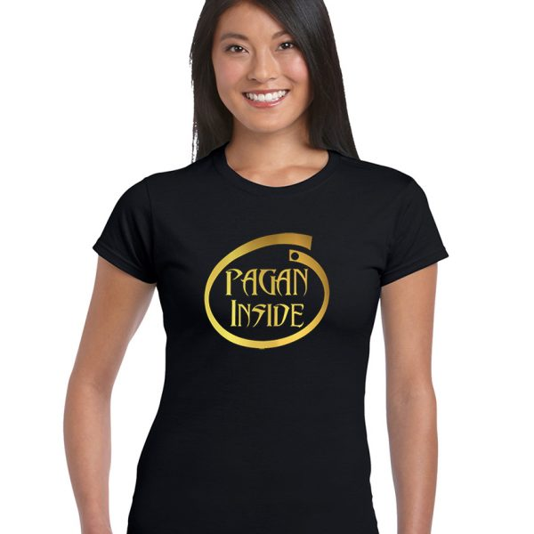 pagan inside shirt
