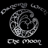 dancing with the moon ladies pagan top