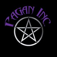 pagan inc top